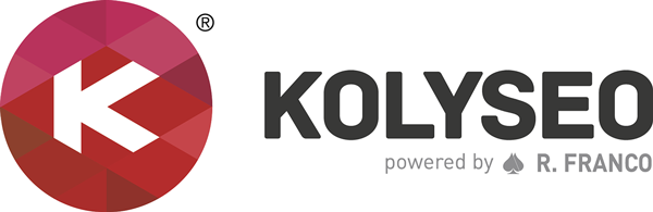 Logo kolyseo